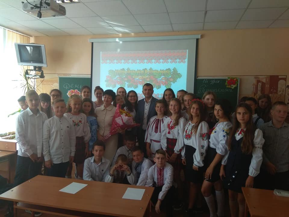 ФОТО: Oleksandr Symchyshyn