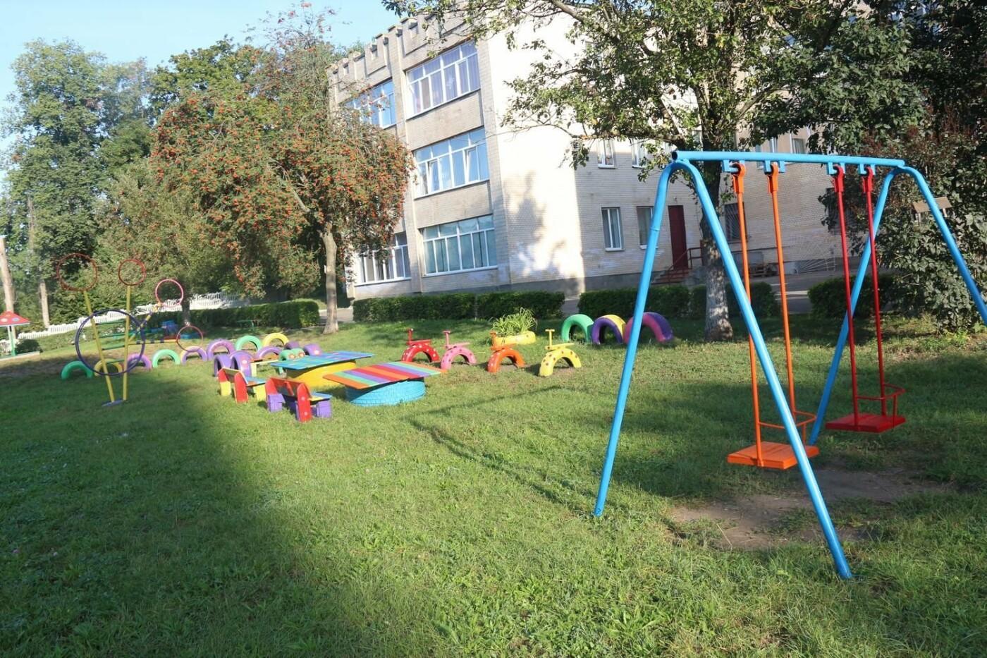 З'явилися світлини найкрасивіших будинків та вулиць Хмельницького, фото-3