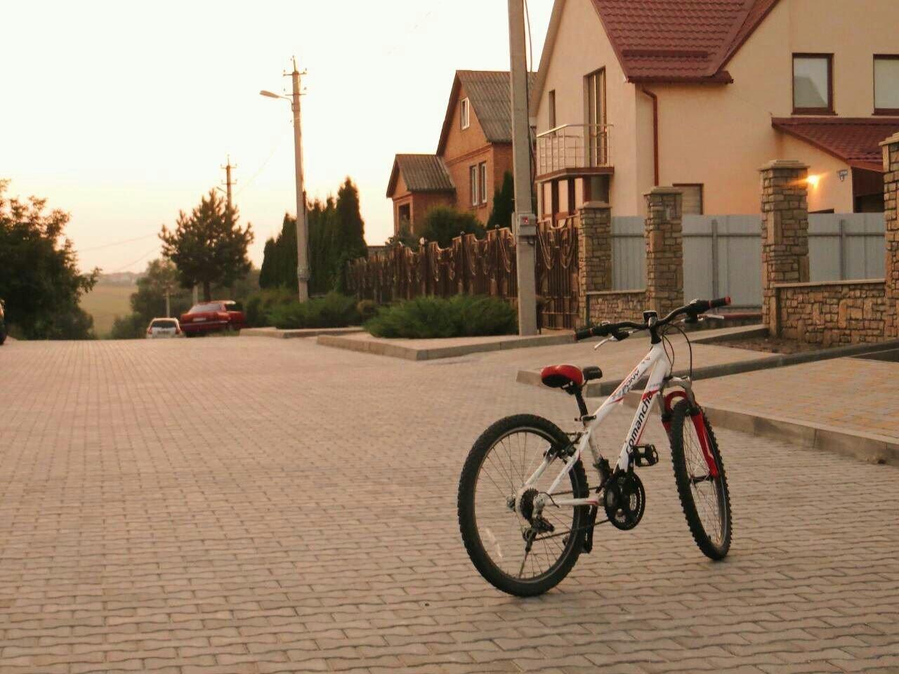 З'явилися світлини найкрасивіших будинків та вулиць Хмельницького, фото-5