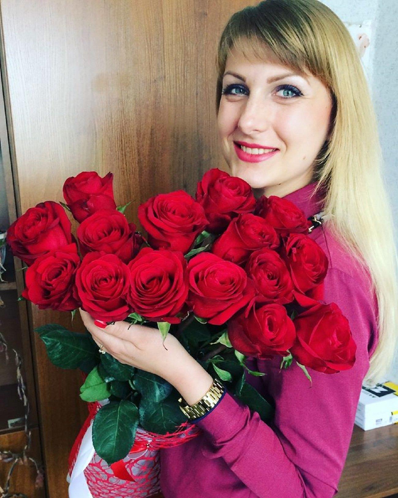 28-річна мільйонерша стала новою керівницею апарату Хмельницької ОДА, фото-1