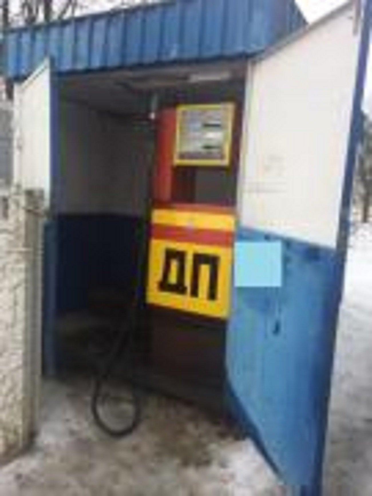 Нелегального пального на 750 тисяч вилучили на  Хмельниччині, фото-1