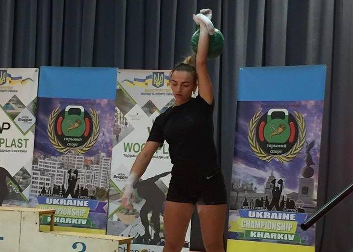 Хмельницькі спортсмени прославляють рідне місто й Україну на міжнародній арені, фото-2