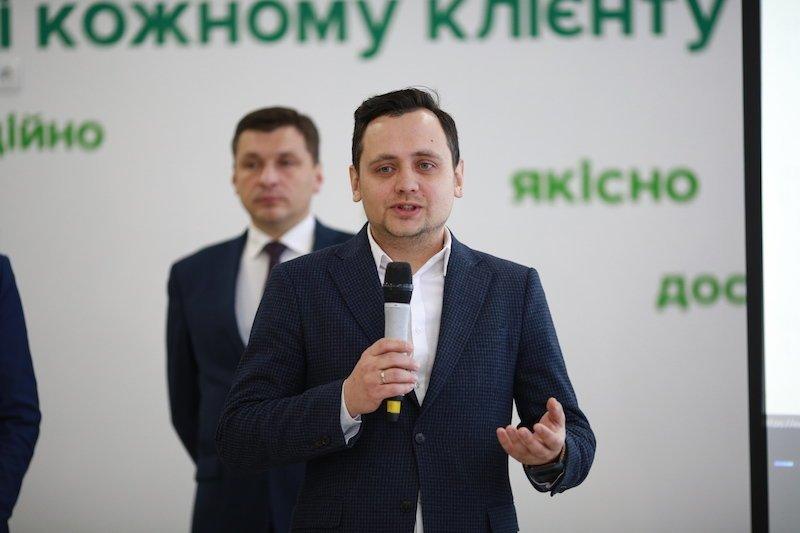 В Україні запрацював Електронний кабінет водія, фото-2
