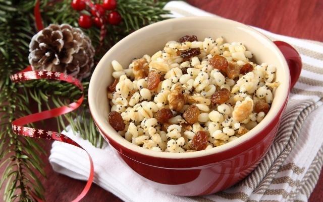 Як приготувати кутю на Різдво: ТОП-3 рецепти  , фото-3