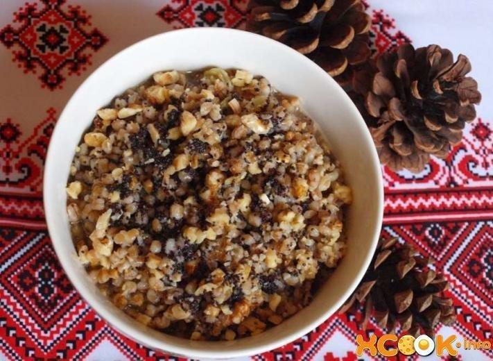 Як приготувати кутю на Різдво: ТОП-3 рецепти  , фото-2