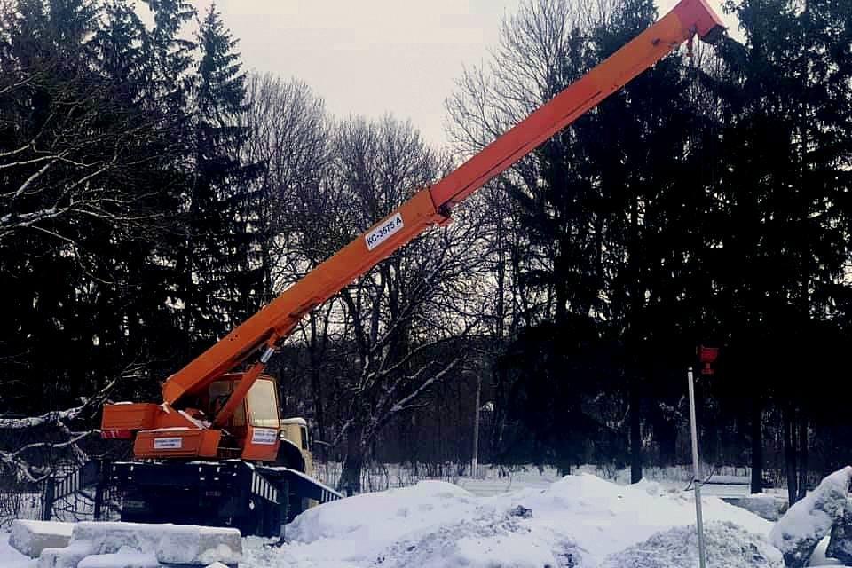 На Хмельниччині триває будівництво амбулаторій, фото-2