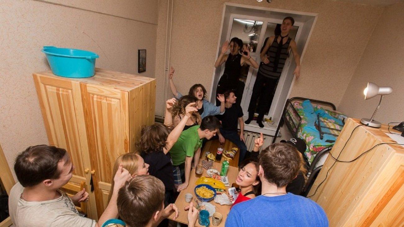 """Як відсвяткувати своє """"професійне"""" свято хмельницькому студенту, фото-5"""
