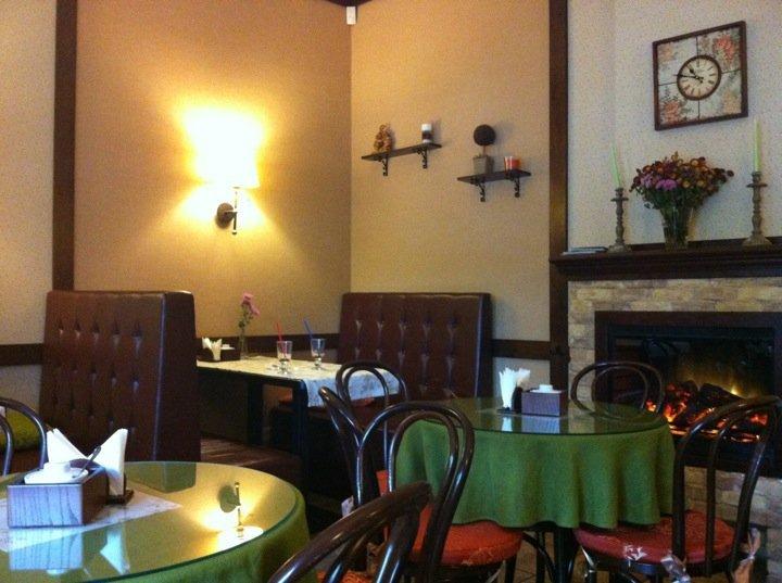 Кохання з присмаком кави: де у Хмельницькому провести День закоханих, фото-32