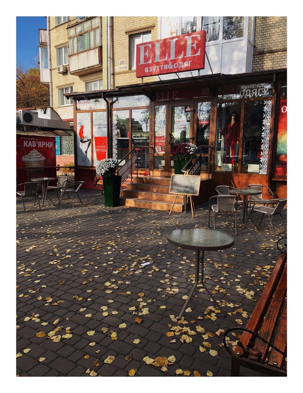 Кохання з присмаком кави: де у Хмельницькому провести День закоханих, фото-28