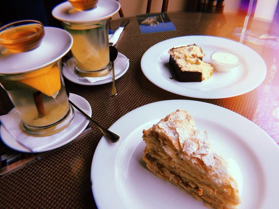 Кохання з присмаком кави: де у Хмельницькому провести День закоханих, фото-34