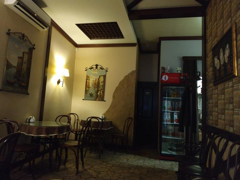 Кохання з присмаком кави: де у Хмельницькому провести День закоханих, фото-37