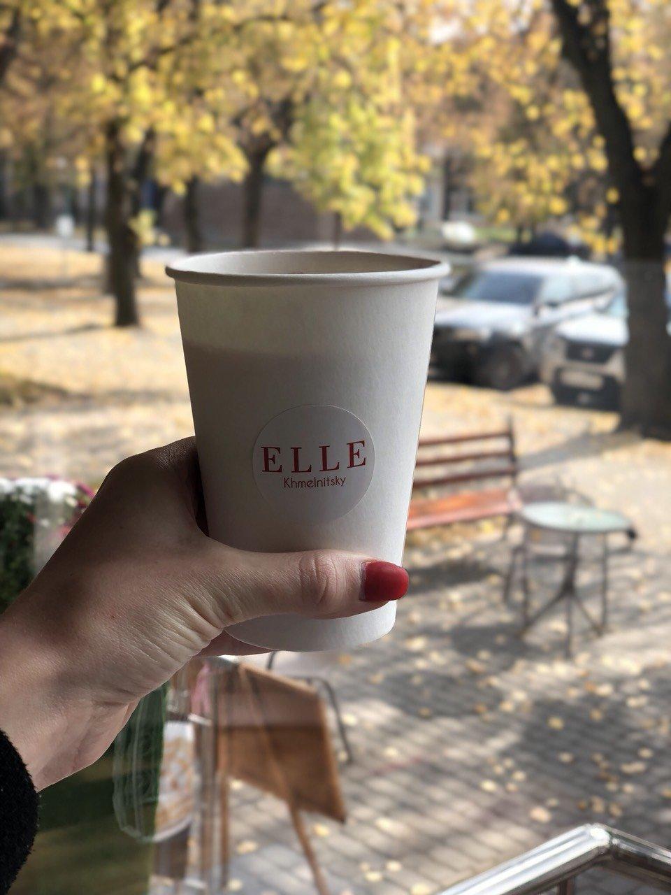 Кохання з присмаком кави: де у Хмельницькому провести День закоханих, фото-24