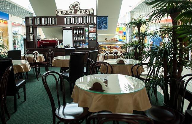 Кохання з присмаком кави: де у Хмельницькому провести День закоханих, фото-33