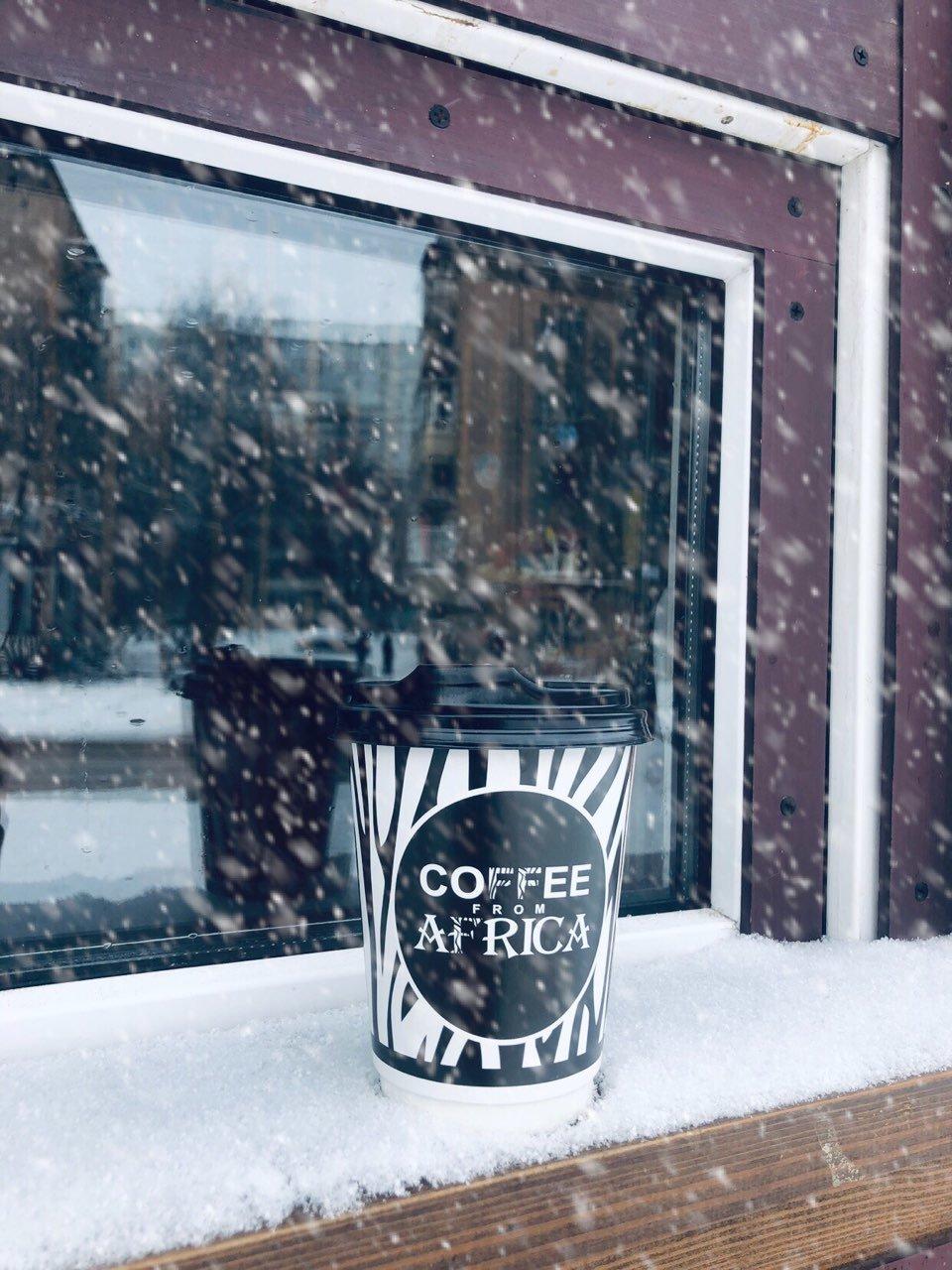 Кохання з присмаком кави: де у Хмельницькому провести День закоханих, фото-10
