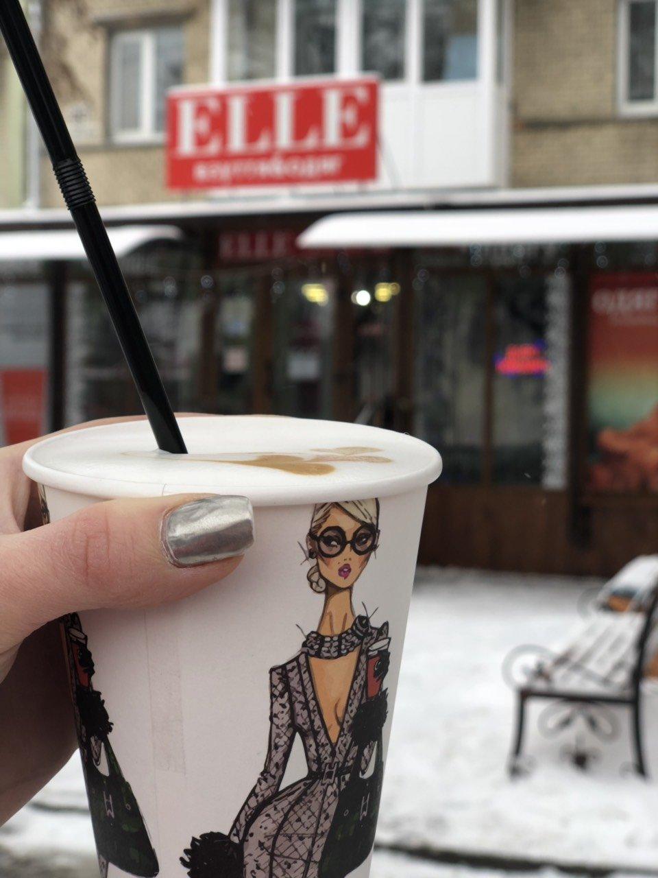 Кохання з присмаком кави: де у Хмельницькому провести День закоханих, фото-20