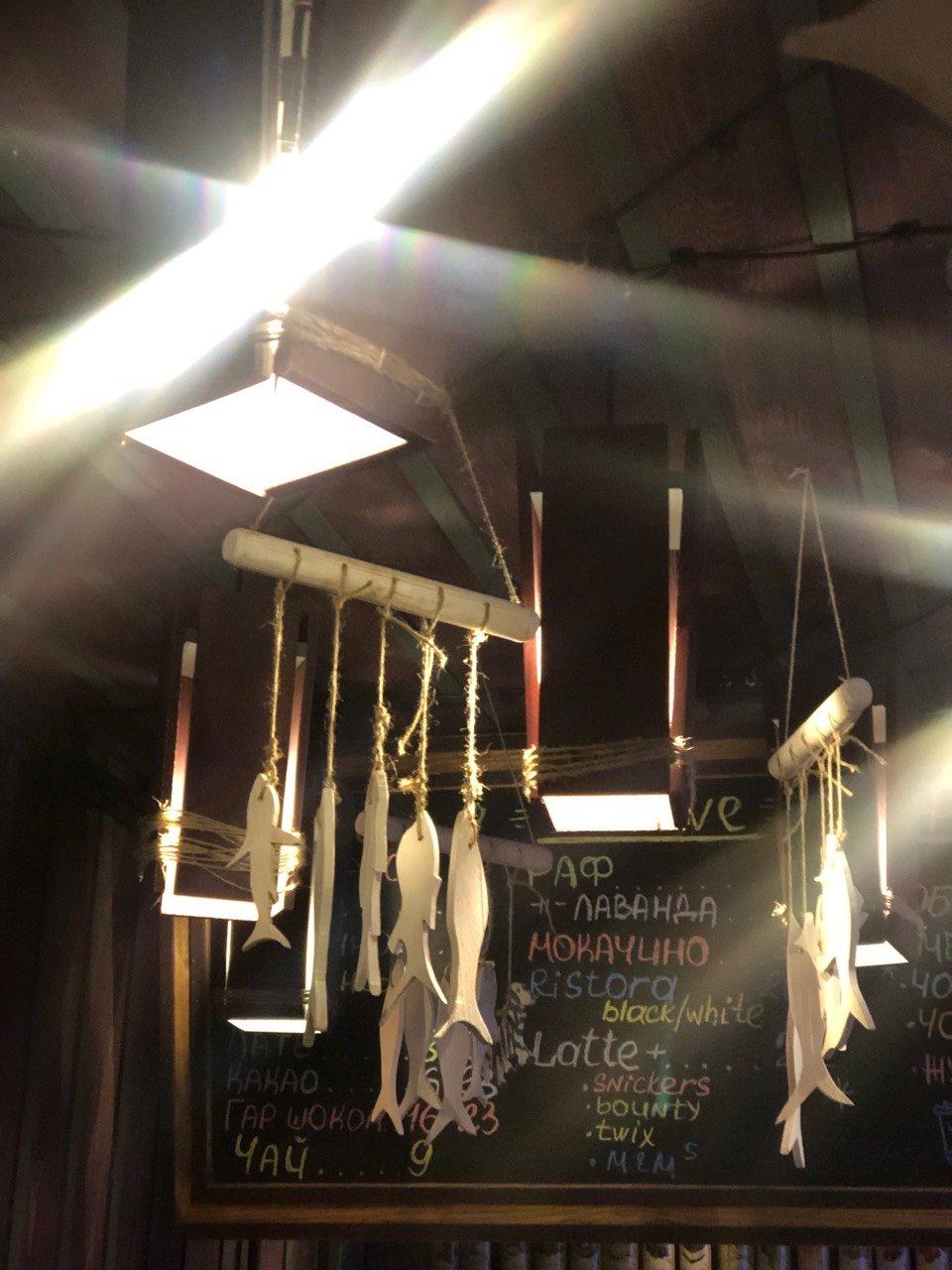 Кохання з присмаком кави: де у Хмельницькому провести День закоханих, фото-7