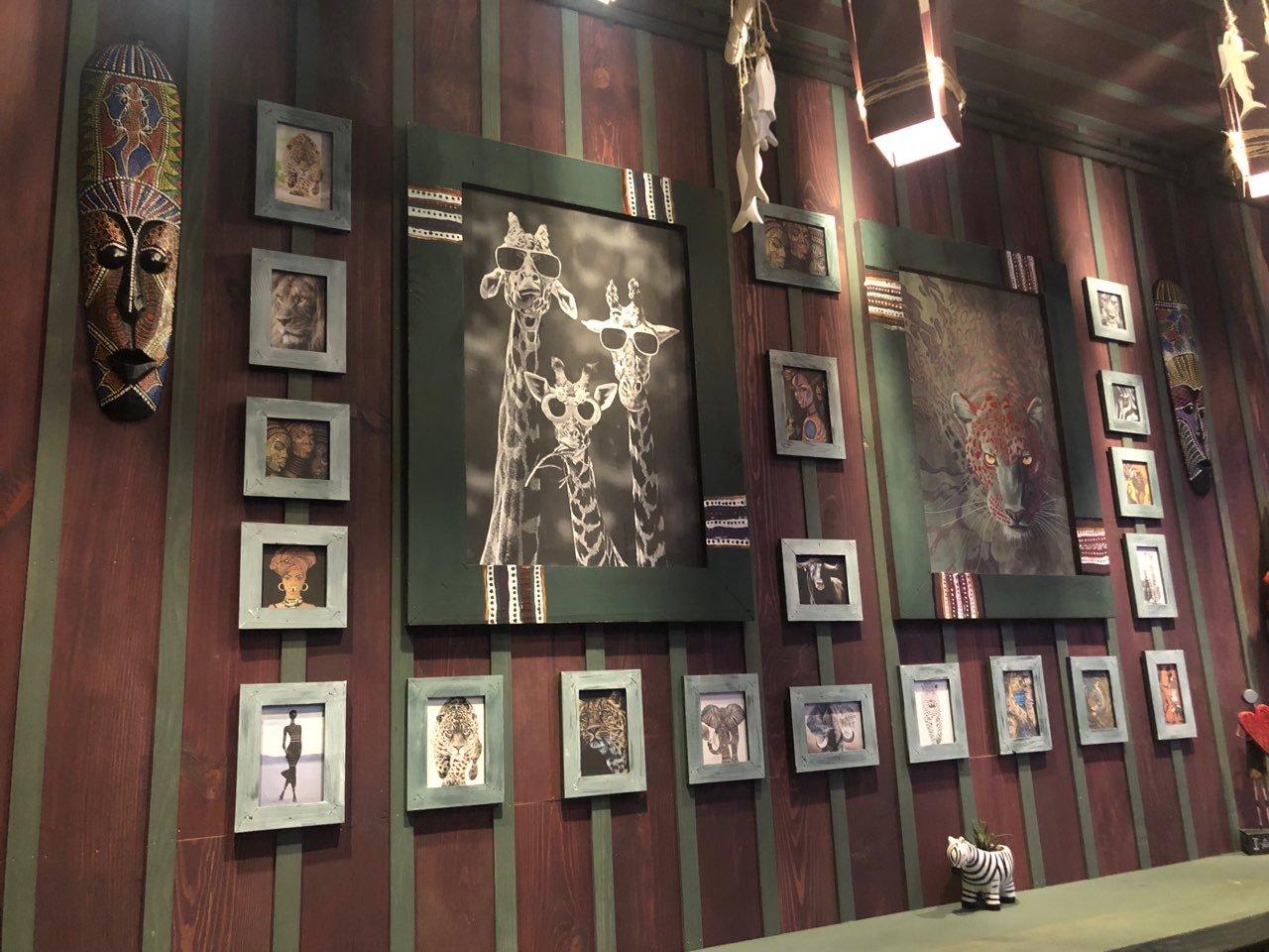 Кохання з присмаком кави: де у Хмельницькому провести День закоханих, фото-5
