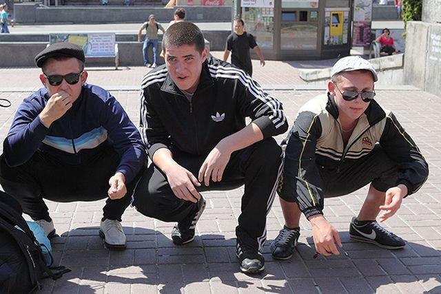 ТОП-25 справ, які потрібно зробити тим, хто вперше приїхав у Хмельницький (фото), фото-9