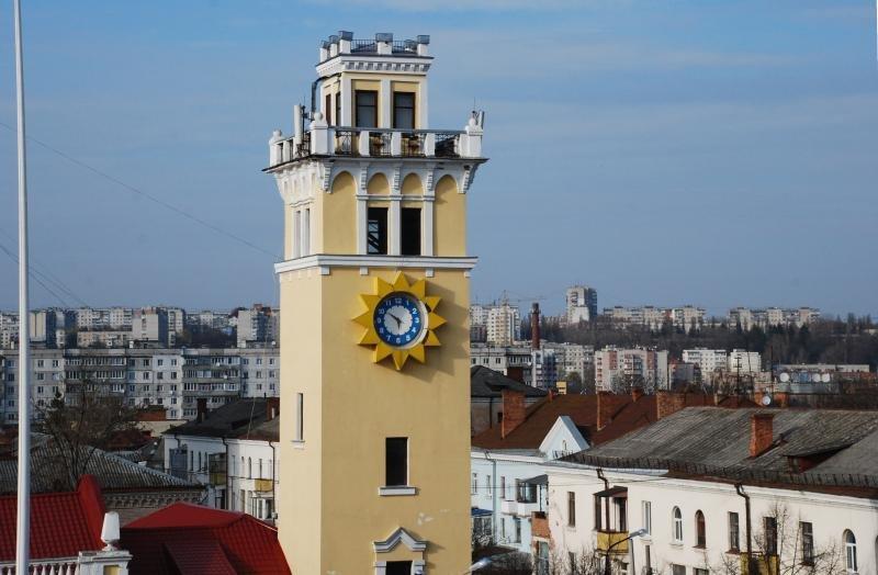 ТОП-25 справ, які потрібно зробити тим, хто вперше приїхав у Хмельницький (фото), фото-11