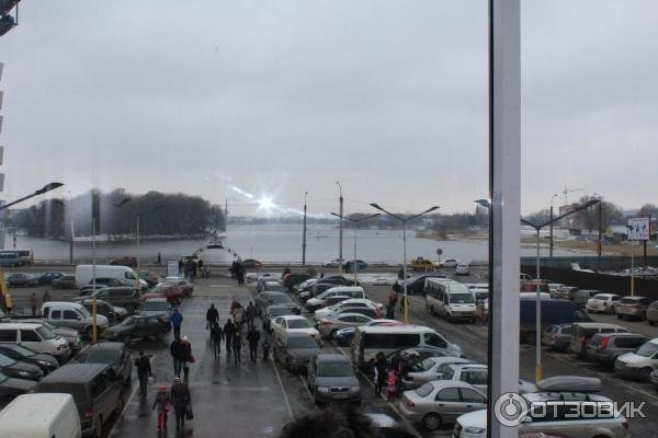 ТОП-25 справ, які потрібно зробити тим, хто вперше приїхав у Хмельницький (фото), фото-6