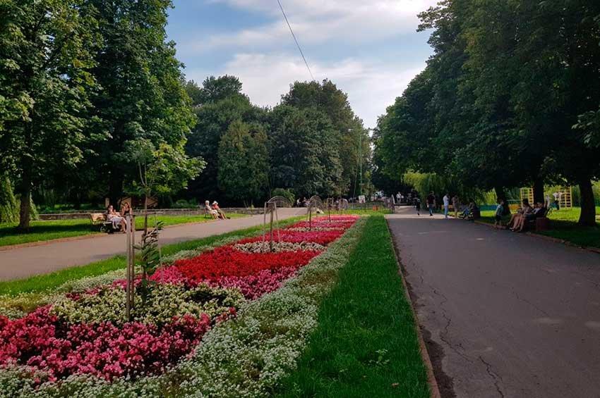 ТОП-25 справ, які потрібно зробити тим, хто вперше приїхав у Хмельницький (фото), фото-3