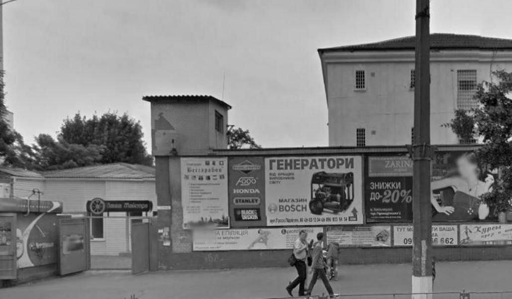 ТОП-25 справ, які потрібно зробити тим, хто вперше приїхав у Хмельницький (фото), фото-19