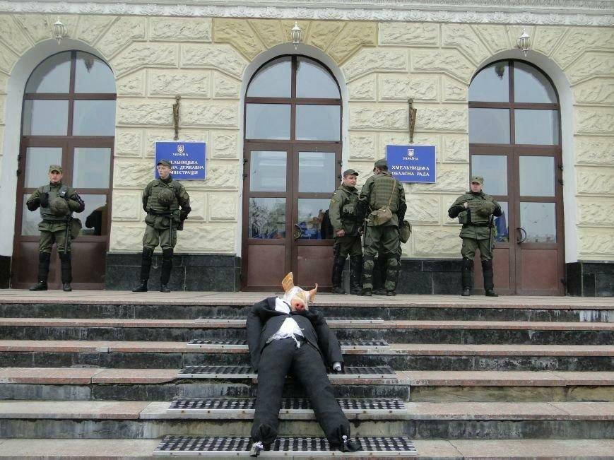 ТОП-25 справ, які потрібно зробити тим, хто вперше приїхав у Хмельницький (фото), фото-23