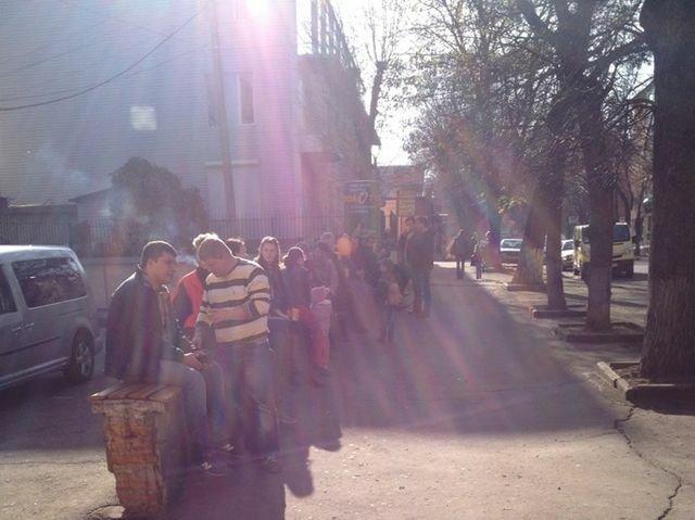 ТОП-25 справ, які потрібно зробити тим, хто вперше приїхав у Хмельницький (фото), фото-29