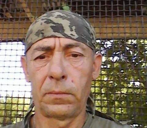 На Сході загинув герой із Хмельницького, фото-1