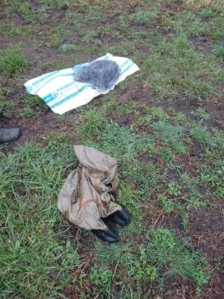На Хмельниччині чоловік завдав збитків рибним запасам на 2 788 грн, фото-3
