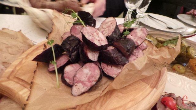 Традиційні страви Хмельниччини, які варто скуштувати, фото-2