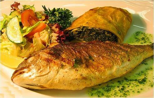 Традиційні страви Хмельниччини, які варто скуштувати, фото-1