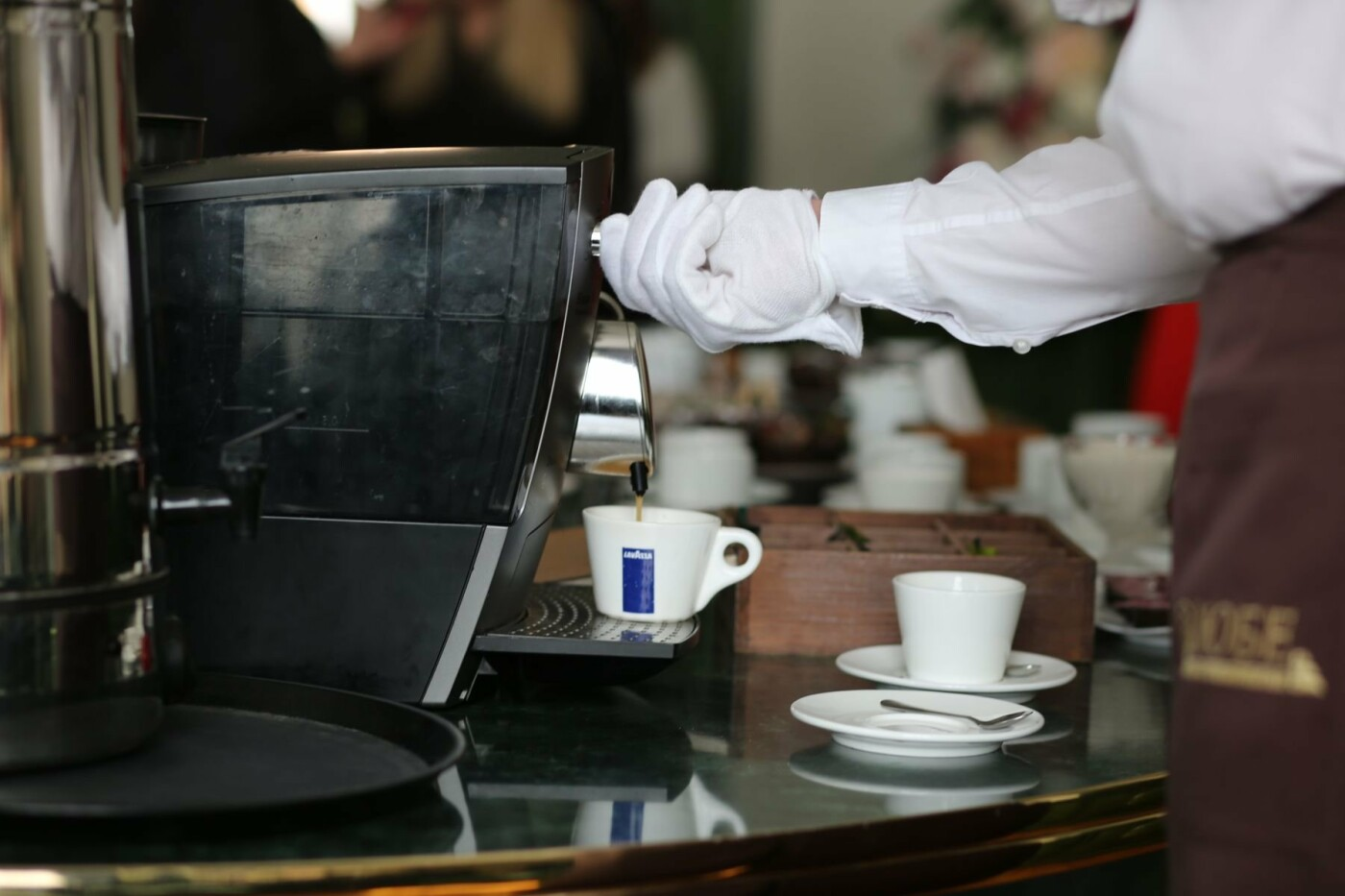 У Хмельницькому пройшов бізнес-сніданок з успішними жінками міста (фото), фото-4