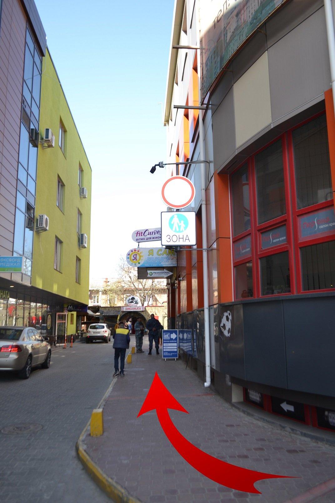 """Опинись на Мадагаскарі: У Хмельницькому відкрилась квест-кімната """"Замкнені"""", фото-1"""