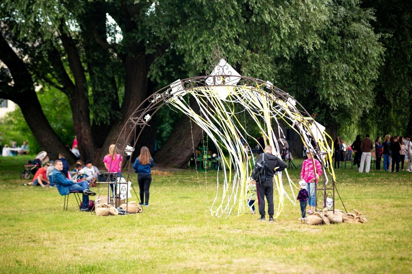 У Хмельницькому пройшов молодіжний фестиваль до Дня Молоді (фото), фото-7