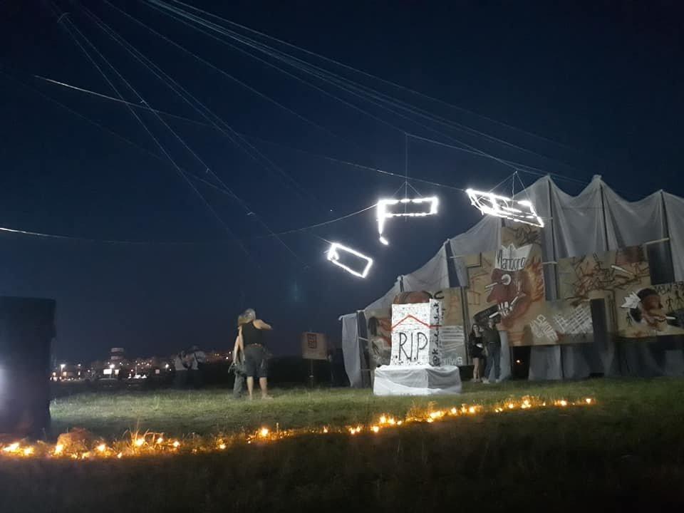 У Хмельницькому пройшов молодіжний фестиваль до Дня Молоді (фото), фото-21