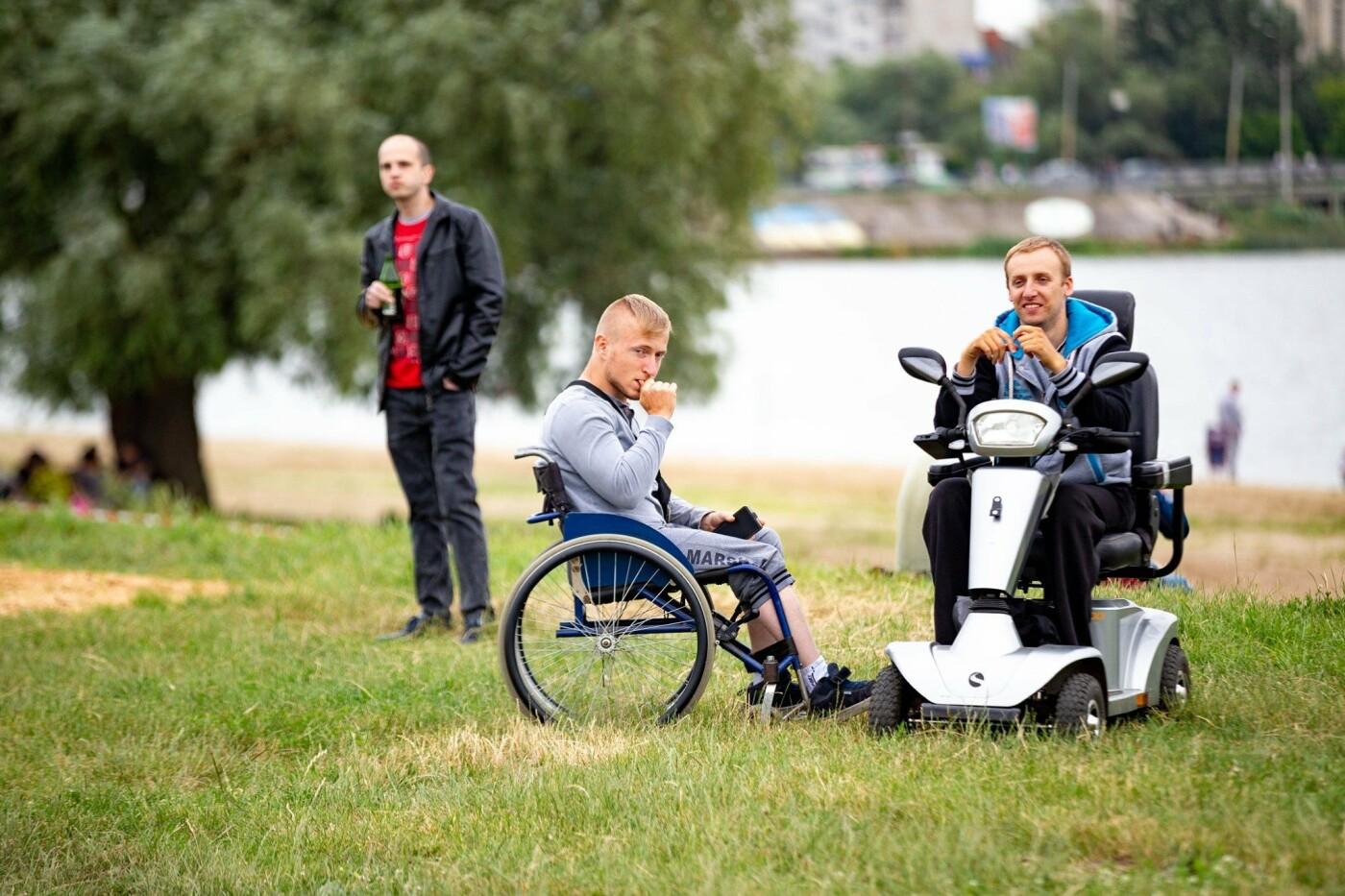 У Хмельницькому пройшов молодіжний фестиваль до Дня Молоді (фото), фото-4