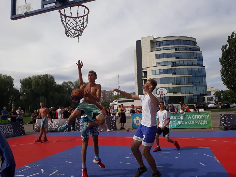 У Хмельницькому пройшов молодіжний фестиваль до Дня Молоді (фото), фото-39