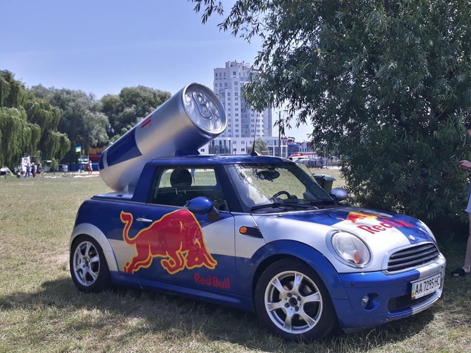 У Хмельницькому пройшов молодіжний фестиваль до Дня Молоді (фото), фото-32