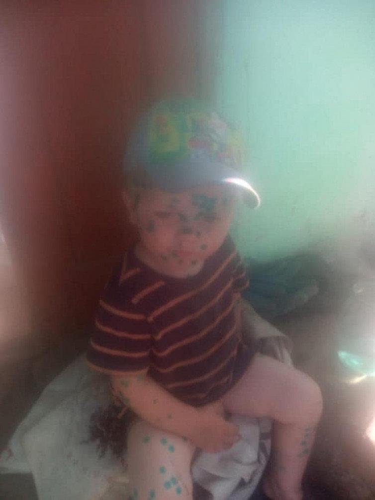 На Хмельниччині безвісти зникла мама з двома дітьми (оновлено), фото-3