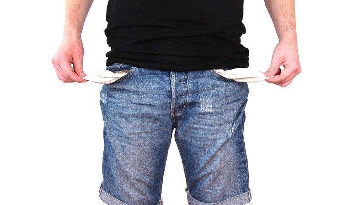 Онлайн кредити - користуватися, або обходити стороною, фото-1