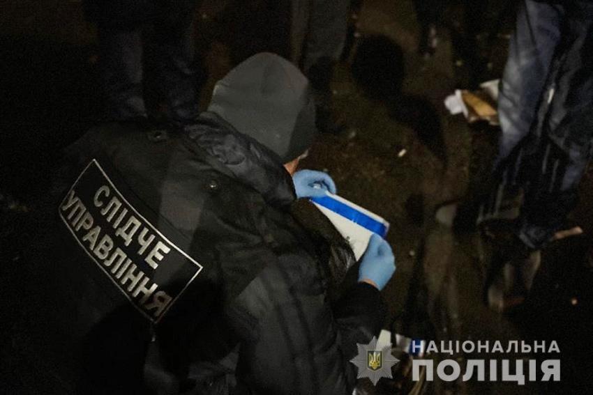 У Хмельницькому поліція викрила нарколабораторію , фото-4