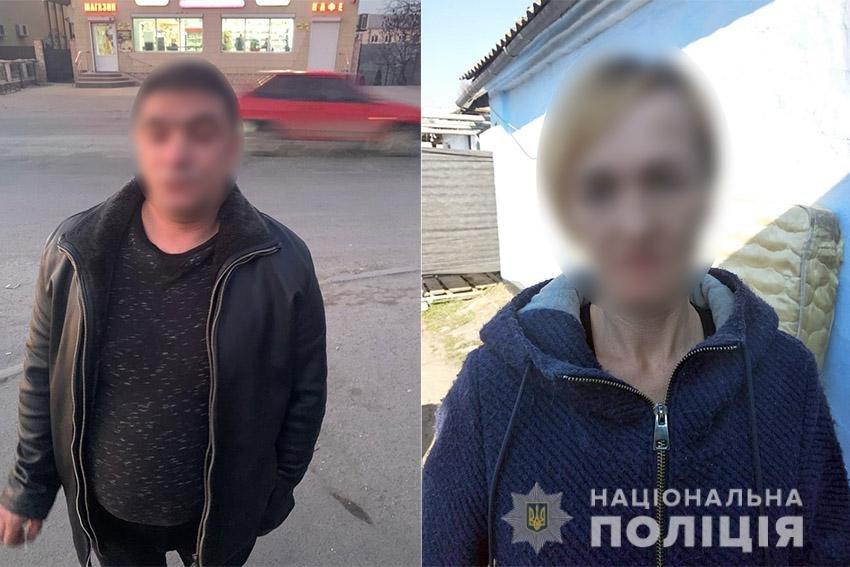 Хмельницькі поліцейські затримали подружжя, яке змусило 46-річну жінку оформити на себе низку кредитів, фото-2