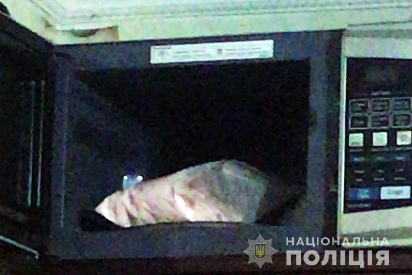 У Хмельницькому викрили міжрегіональну групу, яка займалась збутом наркотиків методом закладок (фото), фото-9