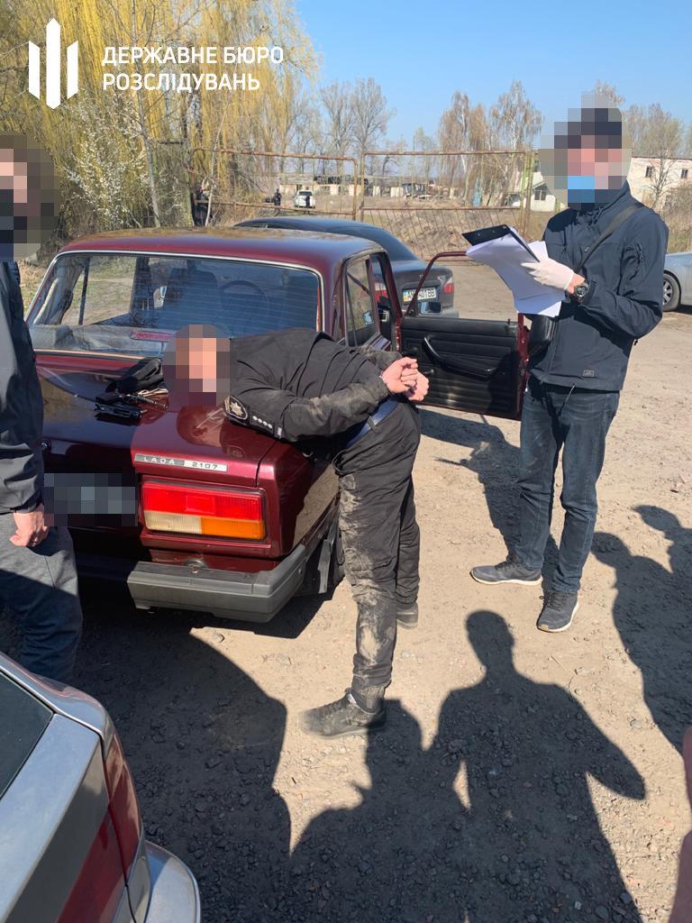 Посадовці поліції продовжують брати хабарі - хмельницькі правоохоронці, фото-1