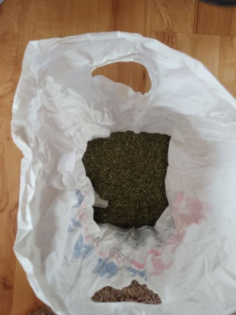 Хмельничани збували наркотичні засоби та психотропні речовини у місцях позбавлення волі (ФОТО), фото-2