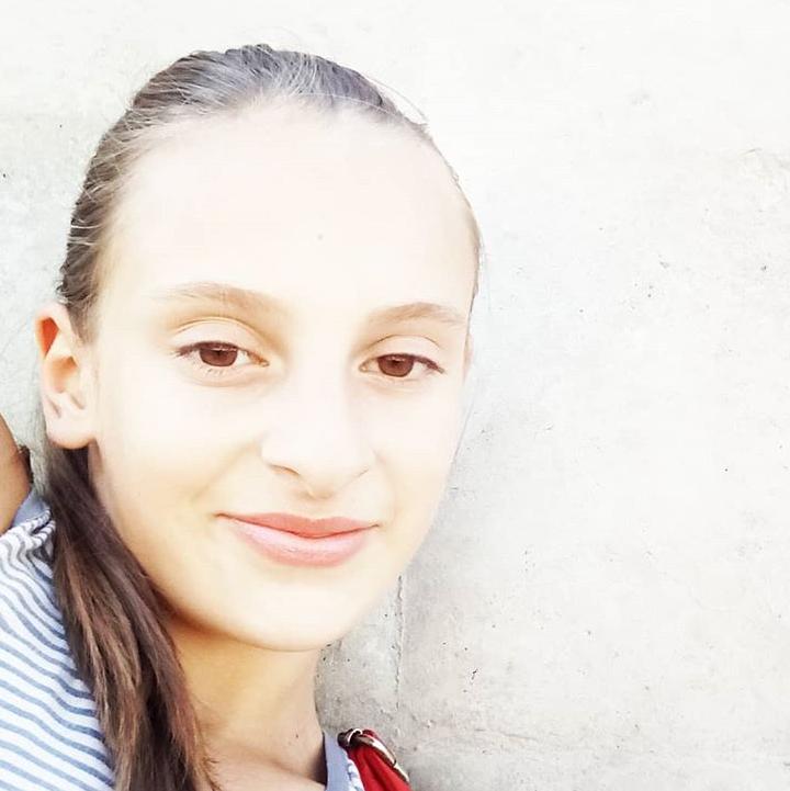 Оприлюднили фото дівчинки, якій мама відрізала голову (ФОТО), фото-2