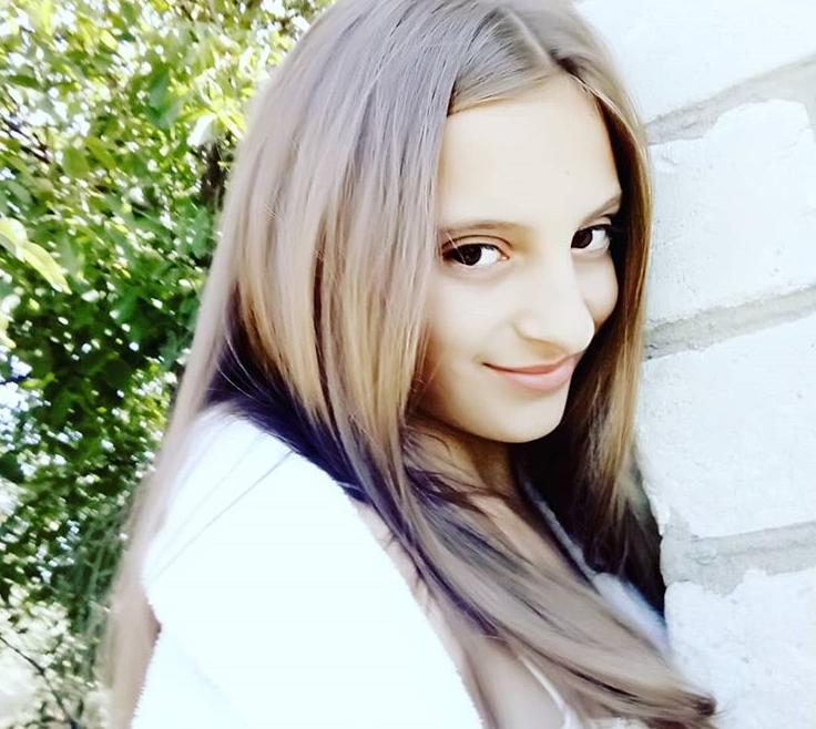 Оприлюднили фото дівчинки, якій мама відрізала голову (ФОТО), фото-3