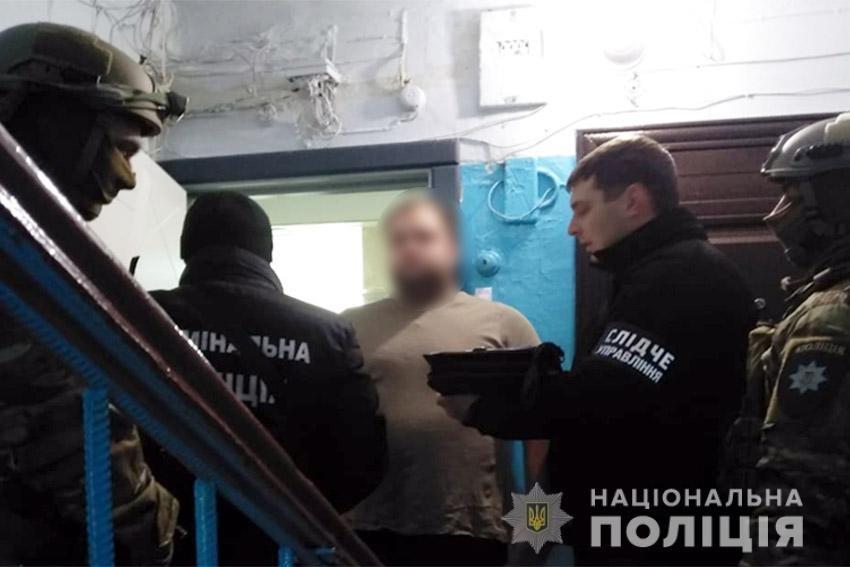 У Хмельницькому злочинна група заволоділа ювелірними виробами вартістю понад 4 млн гривень (фото), фото-3