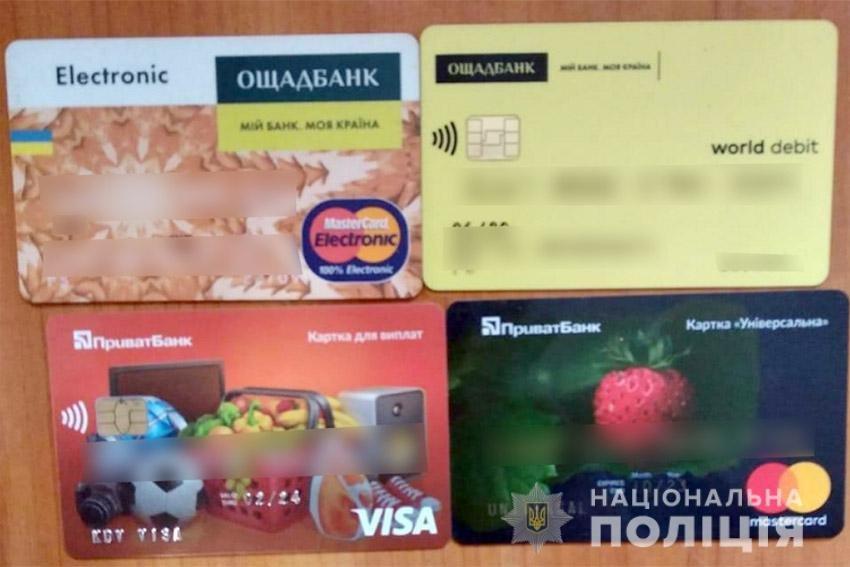 У Хмельницькому подружжя змусило 46-річну жінку оформити на себе низку кредитів (фото), фото-2